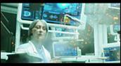 Bandes-annonces : Halo 4 - Saison 1 Episode 5