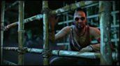 Bandes-annonces : Far Cry 3 - Les voix de la folie : Vaas
