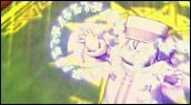 Bandes-annonces : Dragon Quest X - Trailer japonais