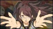 Bandes-annonces : Persona 4 : The Golden - Des critiques élogieuses