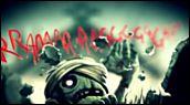 Bandes-annonces : Minigore 2 : Zombies - Trailer de lancement
