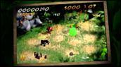 Bandes-annonces : Kung Fu Monkey - Trailer de lancement