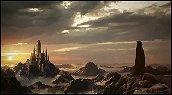 Bandes-annonces : Dark Souls II - En direct des VGA 2012