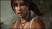 Bandes-annonces : Tomb Raider - Survivre à tout prix