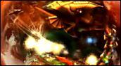 Bandes-annonces : Alpha Zero - Trailer de pré-sortie