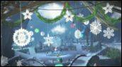 Bandes-annonces : Guild Wars 2 - Hivernel