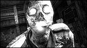Bandes-annonces : Dead Space 3 - Affrontez l'horreur ensemble
