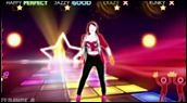 Bande-annonce : Just Dance 4 - Hit the lights