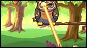 Bandes-annonces : Flying Hamster HD - Bientôt sur Vita