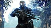 Bandes-annonces : Crysis 3 - Les 7 merveilles de Crysis 3 - Episode 2 - La Chasse