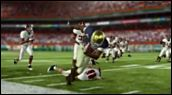 Bande-annonce : NCAA Football 13 - Trailer promotionnel US