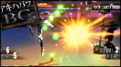 Bandes-annonces : Accel World : Kasoku no Choten - Trailer japonais