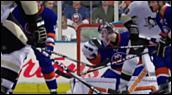 Bande-annonce : NHL 13 - Season Simulation - semaine 12