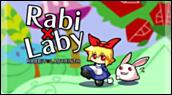 Bandes-annonces : Rabi Laby - Trailer 1