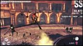 Bandes-annonces : DmC Devil May Cry - Combos stylés