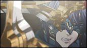 Bandes-annonces : Fire Emblem : Awakening - Teaser US