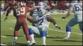 Bandes-annonces : Madden NFL 13 - Robert Griffin III au sommet