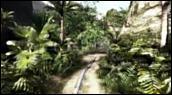 Bandes-annonces : Jurassic Life - Le mod jurassique