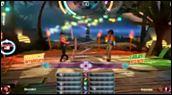 Bandes-annonces : Dance Magic - Première vidéo