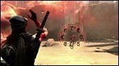 Bandes-annonces : Ninja Gaiden 3 : Razor's Edge - Trailer de lancement
