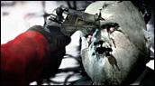 Bandes-annonces : DmC Devil May Cry - Cinématique en CG