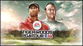 Bandes-annonces : Tiger Woods PGA Tour 14 - Arnold Palmer
