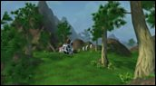 Bandes-annonces : World of Warcraft : Mists of Pandaria - Patch 5.2 : The Thunder King