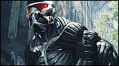 Bandes-annonces : Crysis 3 - Les 7 merveilles de Crysis 3 - Episode 3 : Cause à effet