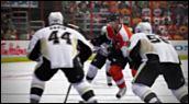 Bande-annonce : NHL 13 - Le hockey est de retour