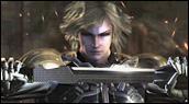 Bandes-annonces : Metal Gear Rising : Revengeance - Présentation de la nouvelle démo