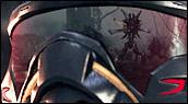 Bandes-annonces : Crysis 3 - Les 7 merveilles de Crysis 3 - Episode 4 : Pluie de balles