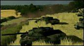 Bandes-annonces : Wargame : European Escalation - Vidéo de lancement sur Mac