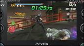 Bandes-annonces : Ninja Gaiden Sigma 2 Plus - Premier trailer