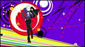 Bande-annonce : Persona 4 : The Golden - Casting