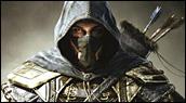 Bandes-annonces : The Elder Scrolls Online - Cinématique des Alliances
