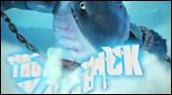 Bande-annonce : Skylanders Giants - Thumpback