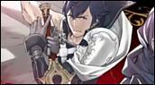 Bandes-annonces : Shin-Megami Tensei X Fire Emblem - Un cross-over inattendu !