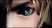 Bandes-annonces : Xenoblade Chronicles X - Le nouveau projet de Monolith Soft