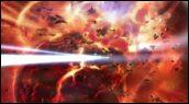Bandes-annonces : Strike Suit Zero - Trailer de lancement