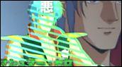 Bandes-annonces : Mobile Suit Gundam Extreme Vs. - Sixième fournée de DLC