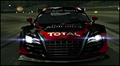 Bandes-annonces : Need for Speed World - Audi R8