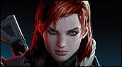 Bandes-annonces : Mass Effect 3 - Trailer de lancement