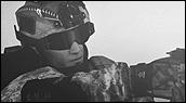 Bandes-annonces : Warface - Ouverture des inscriptions à la bêta