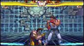 Bande-annonce : Street Fighter X Tekken - Vega Ver 2013
