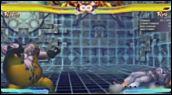 Bandes-annonces : Street Fighter X Tekken - Rufus Ver 2013