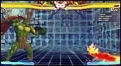 Bandes-annonces : Street Fighter X Tekken - Ogre Ver 2013