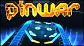 Bandes-annonces : PinWar - La guerre du flip