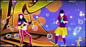 Bandes-annonces : Just Dance 4 - Contenus téléchargeables de janvier