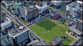 Bandes-annonces : SimCity - Les kits de villes