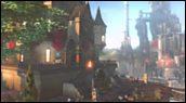 Bandes-annonces : Dungeons & Dragons : Neverwinter - Pack du fondateur